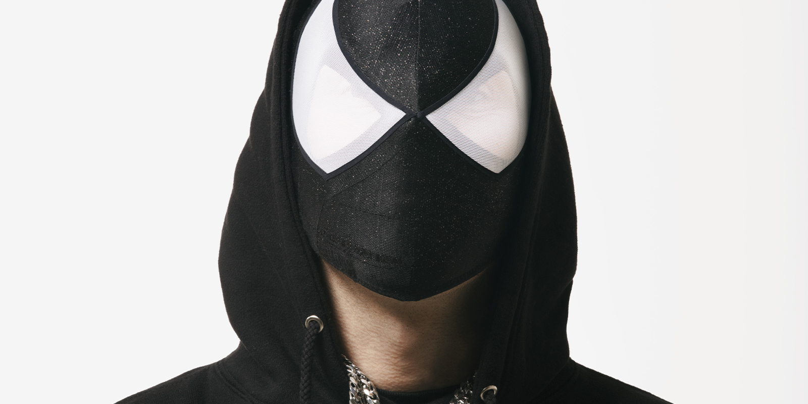 The Bloody Beetroots + Ano Poli + Dj Hoodboyz