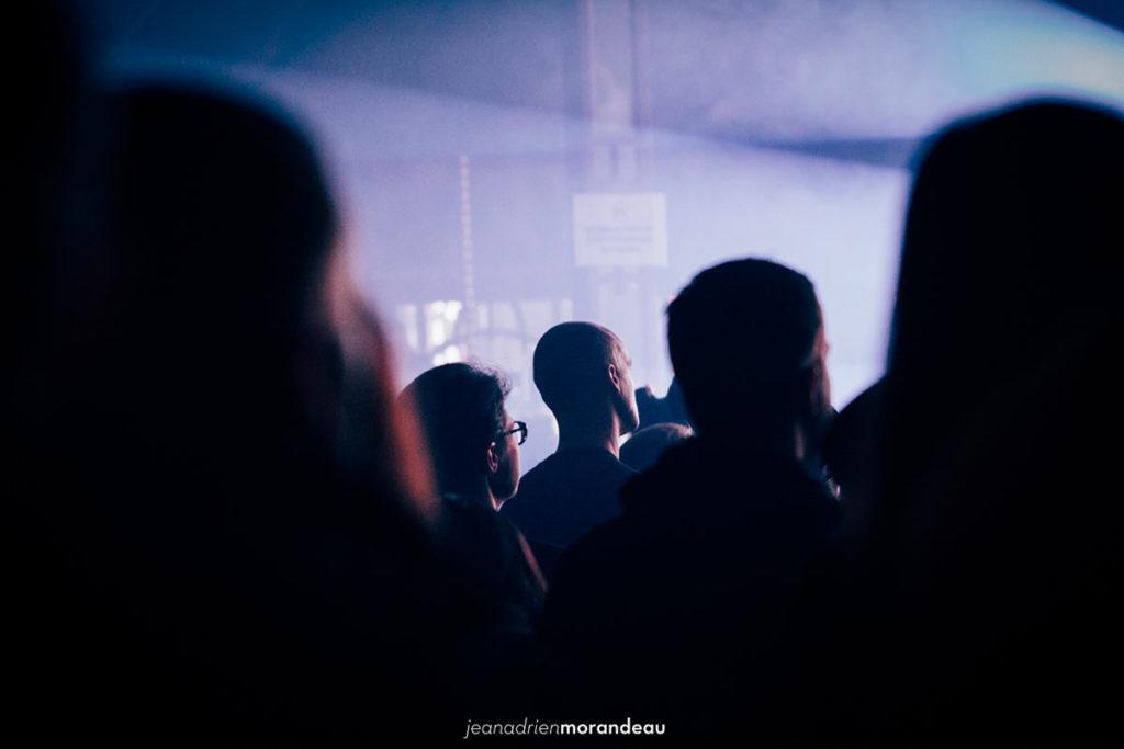 lemem-concert03