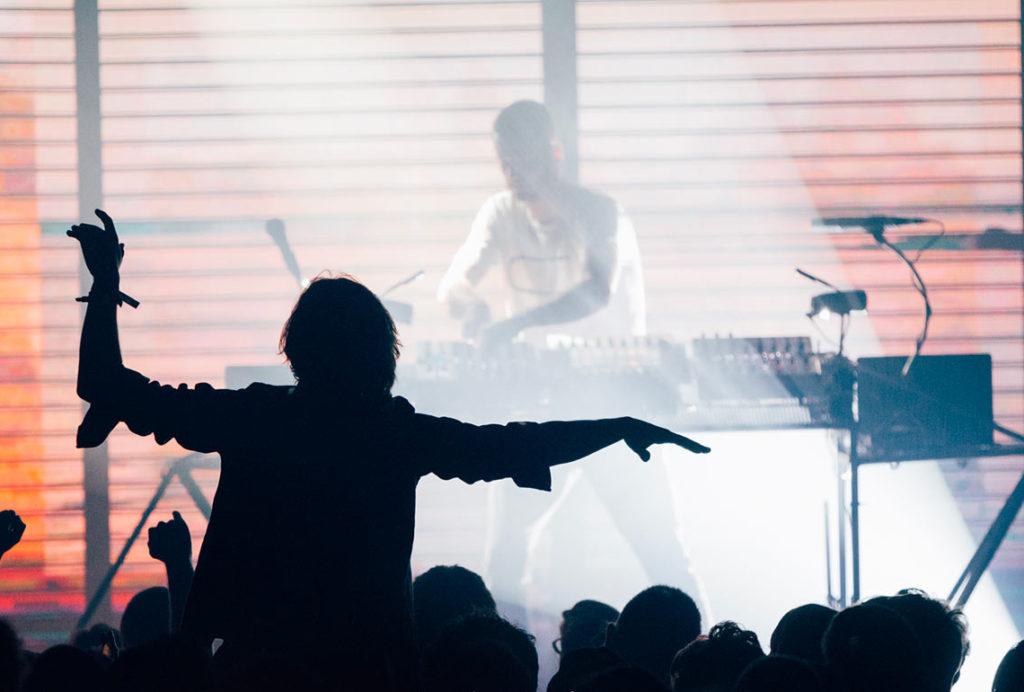 lemem-concert02