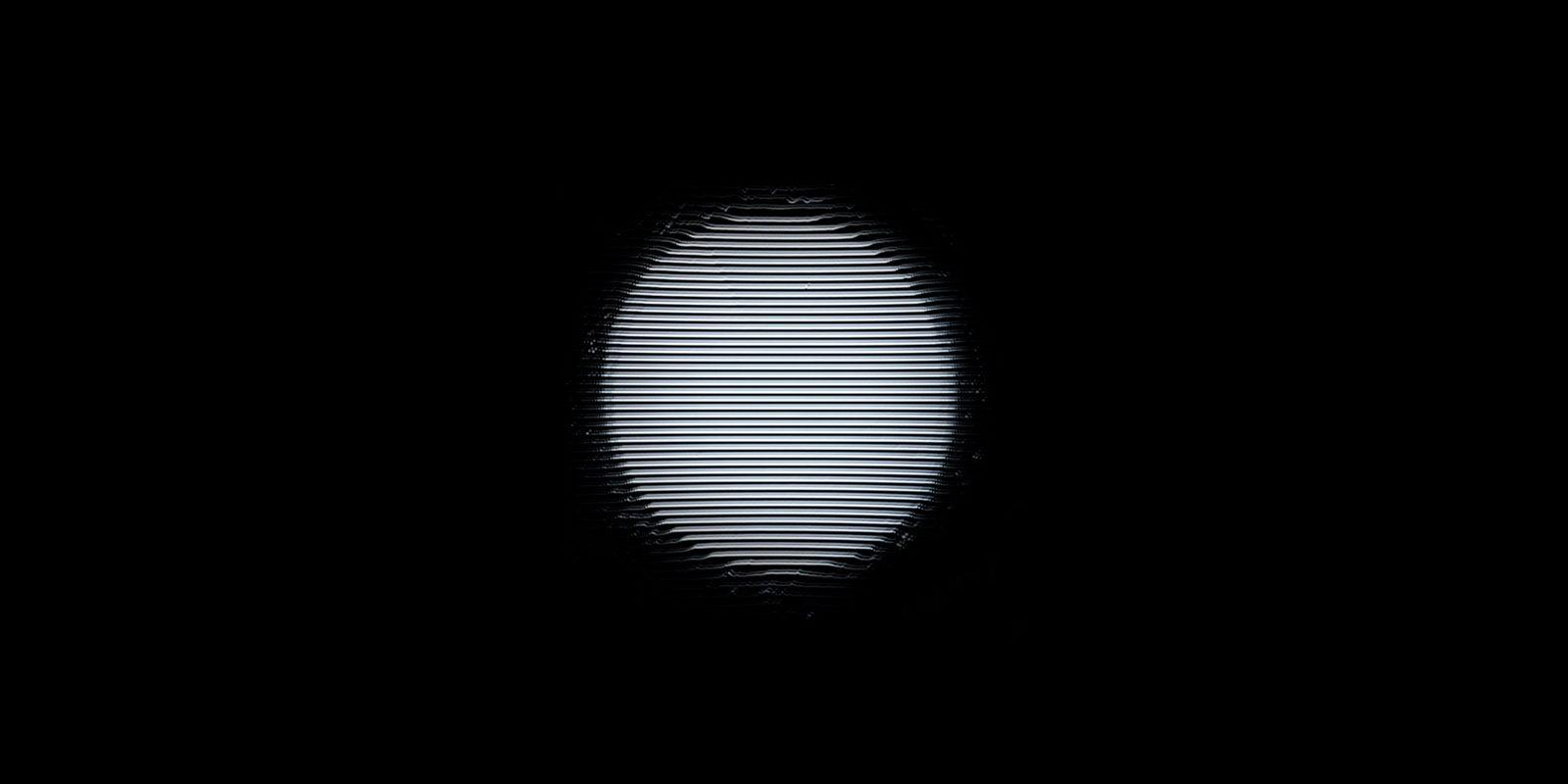 Molécule – Acousmatic360°